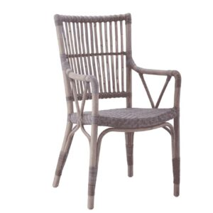 sika-design-piano-rattan-wicker-chair-taupe_1571324808_2048x
