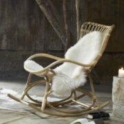 sika-design-rattan-monet-wicker-rocking-chair-nature-lifestyle-photo_1571324808_2048x