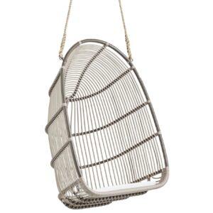 sika-design-renoir-exterior-alu-rattan-wicker-hanging-chair-moccachino-side_1571324812_2048x