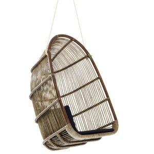 sika-design-renoir-rattan-wicker-hanging-chair-antique_1571324808_2048x