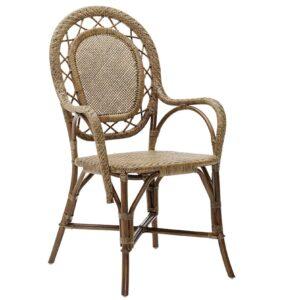 sika-design-romantica-rattan-wicker-arm-chair-antique_1571324808_2048x
