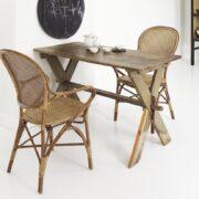 sika-design-rossini-rattan-wicker-arm-chair-antique-lifestyle-photo_1571324808_2048x