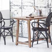 sika-design-rossini-rattan-wicker-arm-chair-matt-black-lifestyle-photo_1571324809_2048x