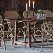 sika-design-rossini-rattan-wicker-arm-chair-nature-lifestyle-photo_1571324809_2048x