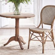 sika-design-rossini-wicker-side-chair-antique-lifestyle-photo_1571324809_2048x