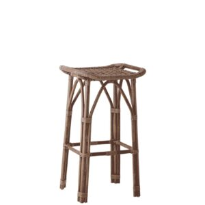 sika-design-salsa-rattan-wicker-bar-stool-antique_1571324799_2048x