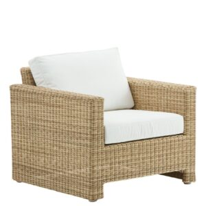 sika-design-sixty-exterior-wicker-alu-rattan-lounge-chair-nature_1571324800_2048x