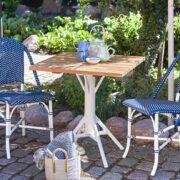 sika-design-sofie-artfibre-wicker-garden-alu-side-chair-navy-blue-lifestyle-photo_1571324804_2048x