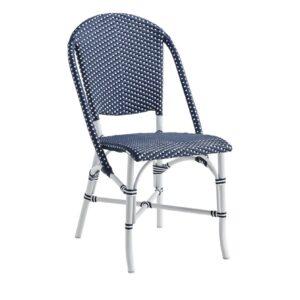 sika-design-sofie-artfibre-wicker-garden-alu-side-chair-navy-blue_1571324804_2048x