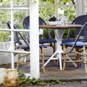sika-design-sofie-rattan-counter-wicker-chair-navy-blue-lifestyle-photo_1571324805_2048x