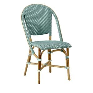 sika-design-sofie-rattan-counter-wicker-chair-salvie-green_1571324805_2048x