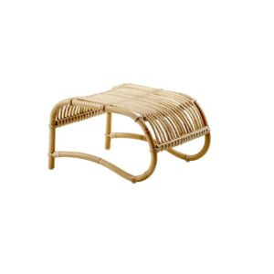 sika-design-teddy-foot-stool-nature_1571324800_2048x