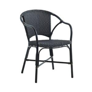 sika-design-valerie-artfibre-wicker-garden-alu-chair-black_1571324804_2048x
