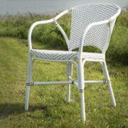 sika-design-valerie-artfibre-wicker-garden-alu-chair-white-lifestyle-photo_1571324804_2048x