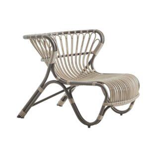 sika-design-viggo-boesen-fox-exterior-lounge-chair-moccachino-side_1571324810_2048x