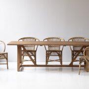 sika-design-wengler-rattan-wicker-chair-antique-lifestyle-photo_1571324809_2048x