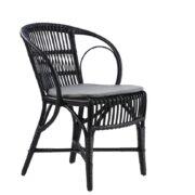 sika-design-wengler-rattan-wicker-chair-matt-black_1571324809_2048x