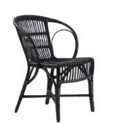 sika-design-wengler-rattan-wicker-chair-matt-black_1575940583_cc782008-97a0-4526-a132-7341364e12cc_2048x
