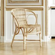 sika-design-wengler-rattan-wicker-chair-nature-lifestyle-photo_1571324810_2048x
