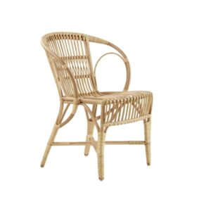 sika-design-wengler-rattan-wicker-chair-nature_1571324810_2048x