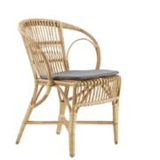 sika-design-wengler-rattan-wicker-chair-nature_1571324810_85053da1-3e1b-4424-9ecb-871065378353_2048x