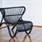 sika-design-wicker-rattan-fox-lounge-chair-matt-black-lifestyle-photo_1571324809_2048x
