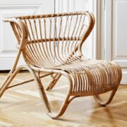 sika-design-wicker-rattan-fox-lounge-chair-nature-lifestyle-photo-interior_1571324809_2048x