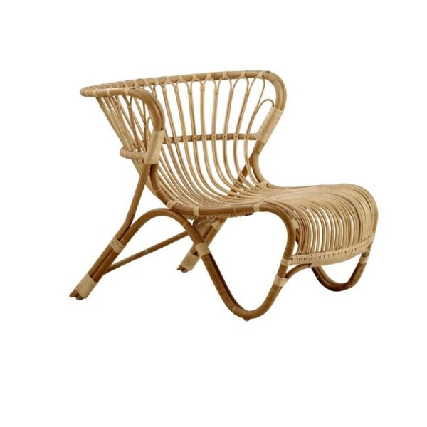 sika-design-wicker-rattan-fox-lounge-chair-nature_1571324ε809_2048x