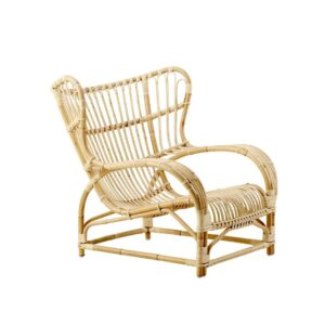 sika-design-wicker-rattan-teddy-lounge-chair-nature_1571324800_2048x