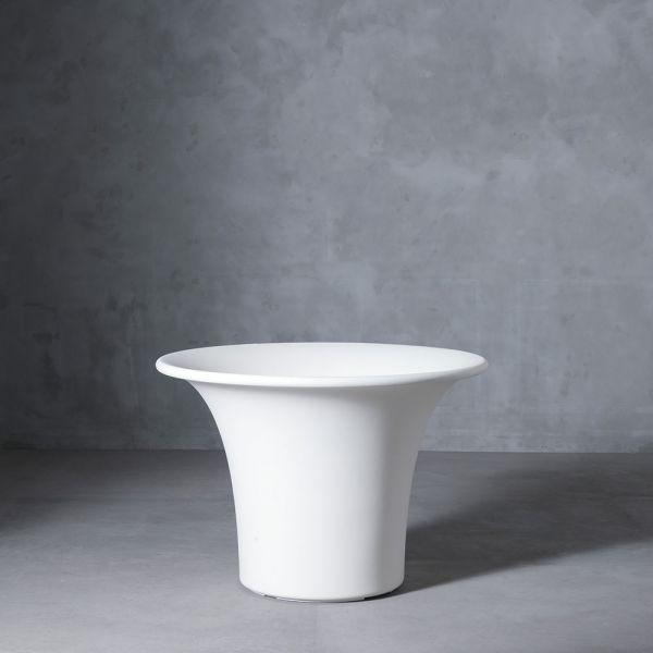cone-vaso-bianco