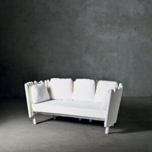 divano-esterno