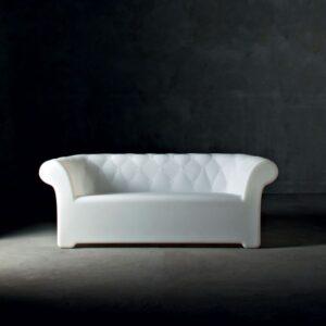 divano-sircheser