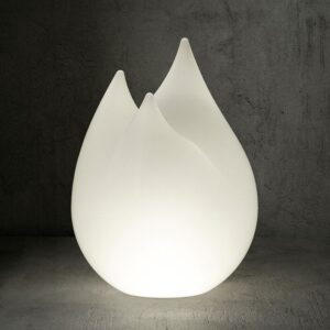 flame-ambientata1-lampada_esterni