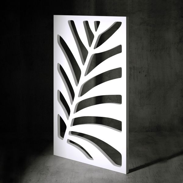 kentia_modular_panel_by_linee_verdi_serralunga_salone_mi_2016__2_ (1)
