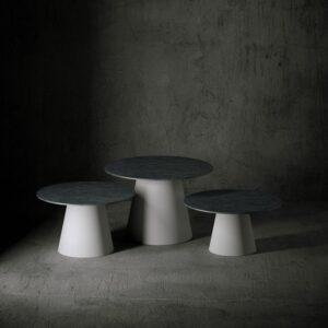 loulou-tavolo-giardino