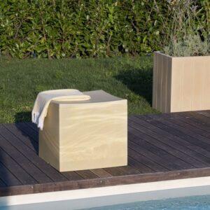 lounge-cube-esterno