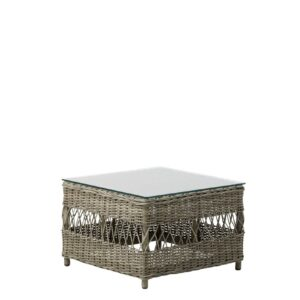 sika-design-anna-artfibre-wicker-garden-side-table-antique2_1571324801_2048x