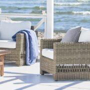 sika-design-carrie-artfibre-garden-lounge-chair-antique-georgia-garden-lifestyle-photo2_1571324801_2048x