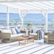 sika-design-carrie-artfibre-garden-lounge-chair-antique-georgia-garden-lifestyle-photo_1571324801_2048x