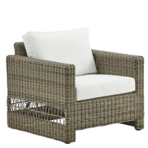 sika-design-carrie-artfibre-wicker-garden-lounge-chair-antique_1571324801_2048x (1)
