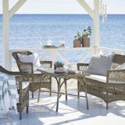 sika-design-charlot-artfibre-wicker-2-seater-garden-sofa-antique-lifestyle-photo_1571324803_2048x