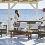 sika-design-charlot-artfibre-wicker-3-seater-garden-sofa-antique-lifestyle-photo_1571324802_2048x