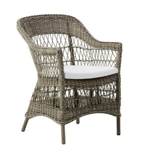 sika-design-charlot-rattan-wicker-lounge-chair-antique_1574420466_2048x