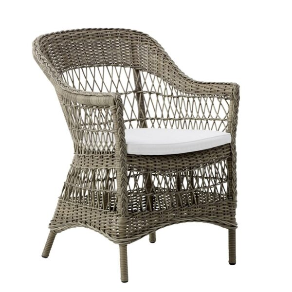 sika-design-charlot-rattan-wicker-lounge-chair-antique_1574420466_2048x