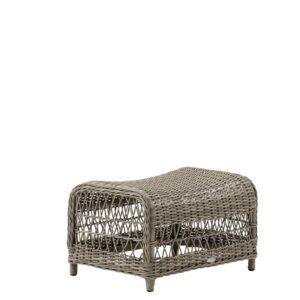 sika-design-dawn-artfibre-wicker-foot-stool-antique_1571324801_2048x
