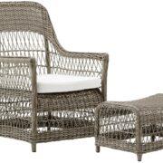 sika-design-dawn-artfibre-wicker-foot-stool-antique_1571324801_70b9c3d7-e69b-406b-9be5-ecb8cfdc36a7_2048x