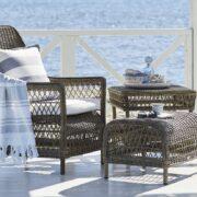 sika-design-dawn-artfibre-wicker-garden-foot-stool-antique-lifestyle-photo_1571324801_2048x
