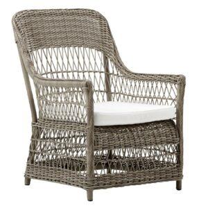 sika-design-dawn-artfibre-wicker-lounge-chair-antique_1571324801_2048x