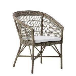 sika-design-emma-artfibre-wicker-garden-chair-antique_1571324814_2048x