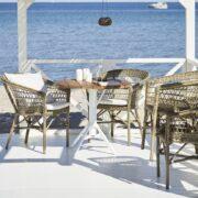 sika-design-emma-artfibre-wicker-garden-chair-antique_1571324814_5547ebae-5390-41c0-ab79-5c101268eef1_2048x
